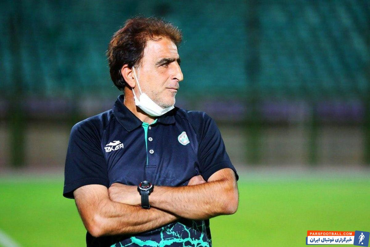 حسین استکی ، مربی تیم فوتبال ذوب آهن گفت : نگرانی ما این است که بخواهند اتفاقات دربی را برای باشگاه استقلال جبران کنند.