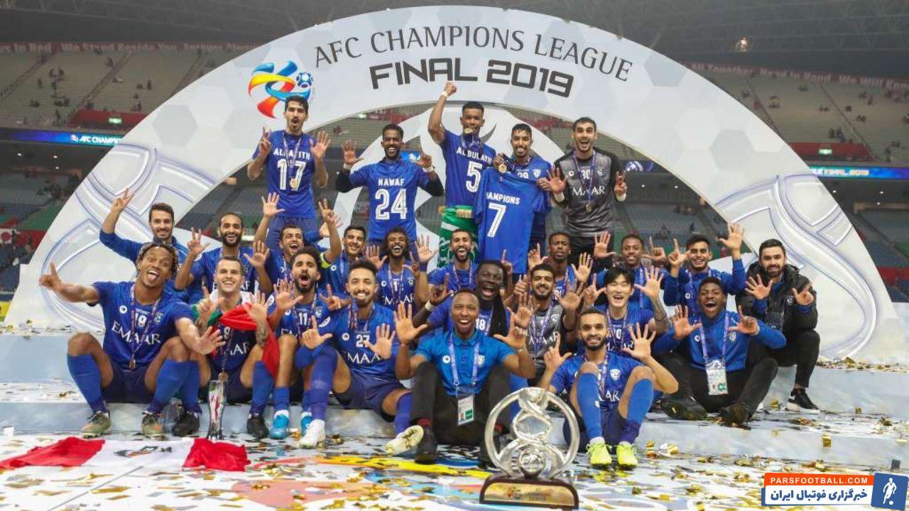 در سه هفته مانده به پایان لیگ عربستان ، تیم الهلال در ال کلاسیکو عربستان با نتیجه پنج بر یک مقابل الاهلی پیروز شد و در یک قدمی قهرمانی قرار گرفت.
