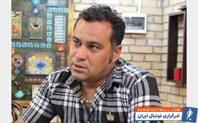 ابراهیم اسدی ، پیشکسوت باشگاه پرسپولیس گفت : با وجود همه فشارها، روحیه جنگندگی و مبارزه طلبی در پرسپولیس موج می زند.