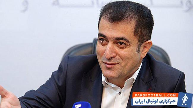 طبق ادعای خبرگزاری ها ، اسماعیل خلیل زاده ، رئیس هیئت مدیره باشگاه استقلال و مالک هتل کادوس رشت ، به علت اخلال در نظام اقتصادی کشور بازداشت شد.