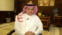 رئیس باشگاه النصر عربستان : این حق ذاتی ماست که برابر تیم ایرانی تراکتور میزبان باشیم !