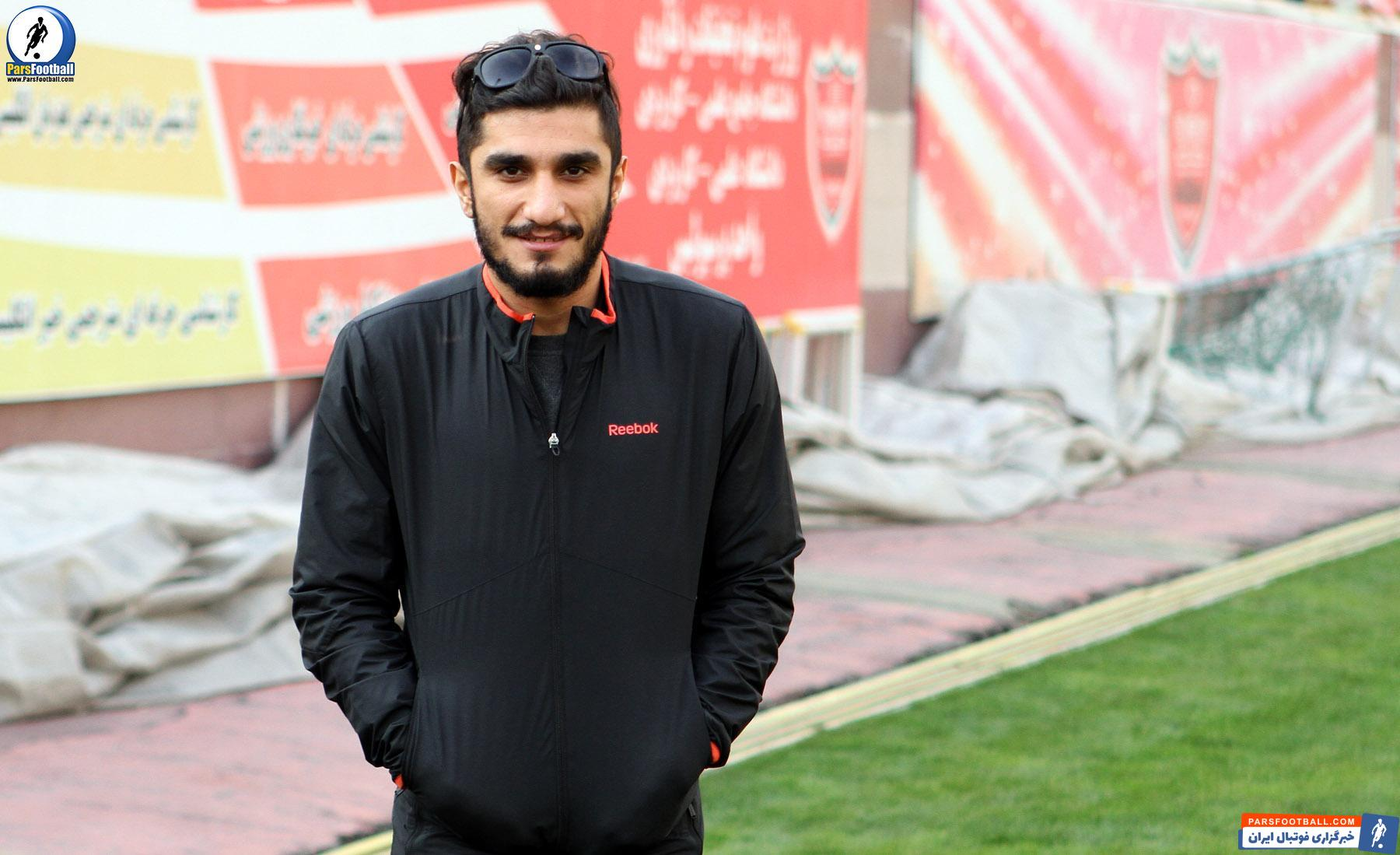 حمید علی عسگری ، بازیکن پیشین پرسپولیس گفت : با نتایجی که پرسپولیس کسب کرد ، نشان داده شد که این بار می تواند قهرمان آسیا شود.