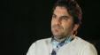 حسن خان محمدی : نسبت به برد پرسپولیس در دربی بسیار امیدوار هستم