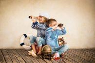 بازی چوبی، مزیتهای منحصر به فرد