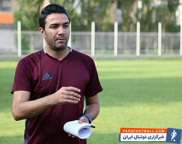 جواد نکونام ، سرمربی تیم فولاد خوزستان درخصوص اعتراض نفتی ها به وقت کشی بازیکنان فولاد گفت : همیشه برای باخت بهانه وجود دارد.