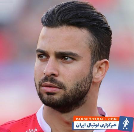باشگاه فولاد خوزستان به پرداخت ۷۵ هزار دلار به سروش رفیعی بابت نیم فصل حضور این بازیکن در اهواز محکوم شد و باید آن را بپردازد.