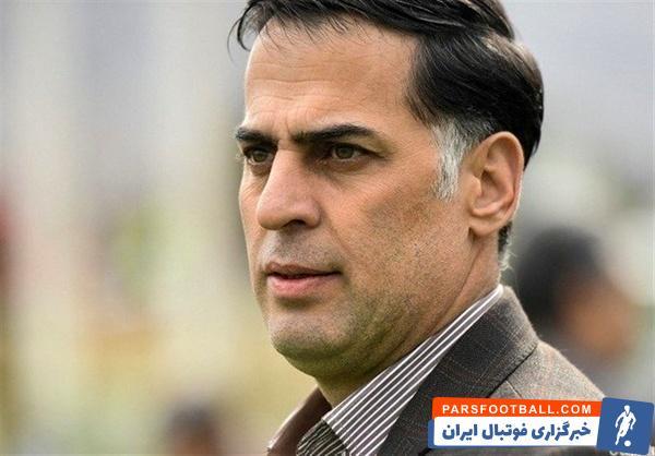 سعید آذری ، مدیرعامل تیم فولاد خوزستان گفت : بدهی مان به سروش رفیعی ۳۴۰ هزار دلار بود که توانستیم با اقدامات حقوقی آن را به ۷۶ هزار دلار کاهش دهیم.