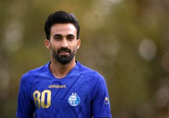 وریا غفوری ، کاپیتان تیم استقلال به علت مصدومیت در دیدار با گل گهر غایب خواهد بود تا احمد موسوی به جای او فیکس بازی کند.