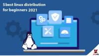 سیستم عامل لینوکس چیست؛ با توزیعهای آن آشنا شوید