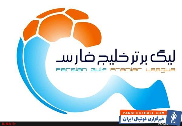 تیم های استقلال ، گل گهر ، فولاد و آلومینیوم اراک که همگی سرمربیان استقلالی دارند ، در ادامه فصل لیگ برتر برای کسب سهمیه لیگ قهرمانان آسیا خواهند داشت.
