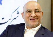 مجید صدری ، رئیس هیات مدیره پرسپولیس گفت : انشاءلله با تعاملی که انجام میدهیم رادوشویچ به زودی برمیگردد و به تیم ملحق میشود