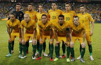 فدراسیون فوتبال استرالیا تصمیم گرفته است که خود را از کنفدراسیون فوتبال آسیا جدا کند و پس از جام ملت های آسیا ۲۰۲۳ ، از تمام تورنمنت های آسیا کنار می کشد.