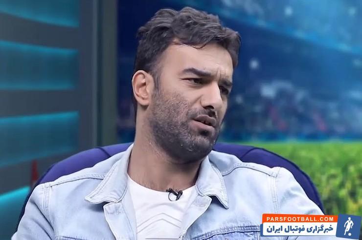 حنیف عمران زاده ، مربی تیم نفت مسجد سلیمان گفت : تلاش خود را میکنیم تا از بازی با فولاد امتیاز بگیریم و روی نقاط مثبت و منفی فولاد کار کردیم.