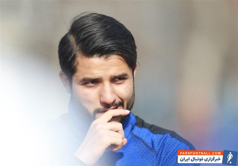 با اعلام رسمی سایت فدراسیون فوتبال ، میلاد سرلک از پرسپولیس و عارف غلامی از استقلال به اردوی تیم ملی در بحرین دعوت شدند.