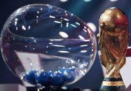 سیدبندی مقدماتی جام جهانی 2022 قطر از نگاه رسمی فیفا و اعلام تاریخ دیدارهای مرحله پایانی