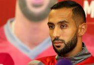 مهدی بن عطیه ، ستاره مراکشی الدحیل قطر که سابقه بازی در تیم های یوونتوس و بایرن مونیخ را دارد ، با پایان قراردادش از این تیم جدا شد.