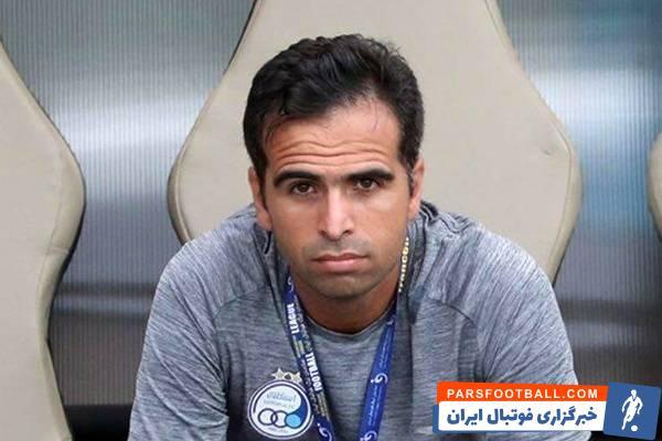 باشگاه پرسپولیس به دلیل صحبت های خلاف واقع صالح مصطفوی با رسانه ها علیه پرسپولیس از او به کمیته انضبتطی و اخلاق شکایت کرد.
