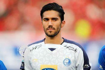 سید حسین حسینی ، کاپیتان استقلال در نیمه دوم بازی با پدیده گفت : امکانات باشگاه استقلال انقدر پایین است که اگر الهلالی ها به ایران بیایند ، به آن می خندند.
