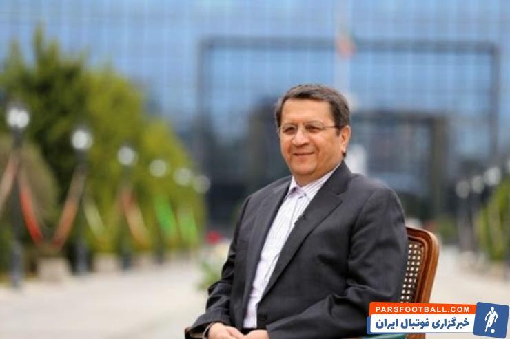 عبدالناصر همتی در خصوص اعتراض علی دایی و عادل فردوسی پور به سوء استفاده انتخاباتی از آن ها گفت : اینکه من گفتم از فردوسیپور تا دایی در دولت من جای دارند معنایش این نبود که این دوستان به من رای دهند.
