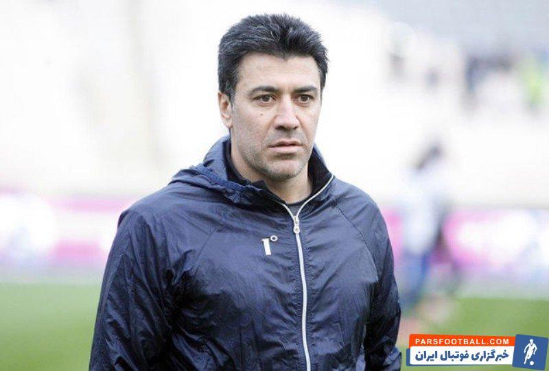 محمد نوازی ، مربی استقلالی تیم پدیده مشهد گفت : امیدوارم در فصل جدید تصمیمات جدی تری برای تیم پدیده گرفته شود.