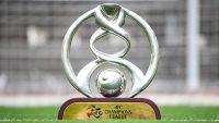متمرکز شدن رقابت های لیگ قهرمانان آسیا
