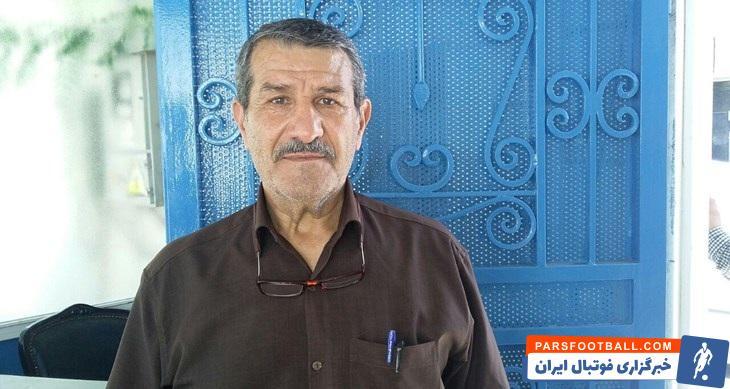 گودرز حبیبی ، پیشکسوت باشگاه استقلال گفت : آقای وزیر ، آقای معاون وزیر ورزش دست از سر استقلال بر دارید . این تیم متعلق به هوادارانش است.