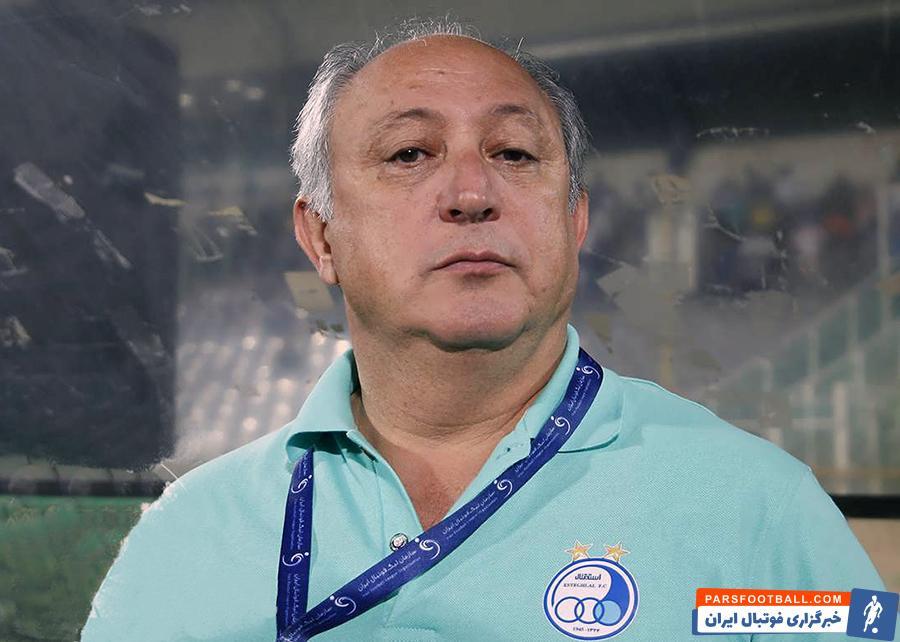 بهتاش فریبا ، اسطوره باشگاه استقلال گفت : عراق بازیکنان خیلی خوبی دارد اما با توجه به بازی های اخیرش ، نمی تواند برای ایران دردسرساز باشد.