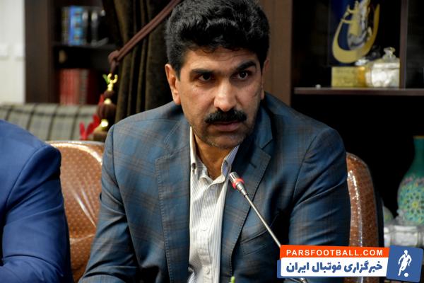 مجید زیندینی ، مدیرعامل باشگاه مس رفسنجان در واکنش به اتهام تبانی با سپاهان گفت : هیچ باشگاهی این کار را نمی کند و هر کسی برای خودش شخصیتی دارد.