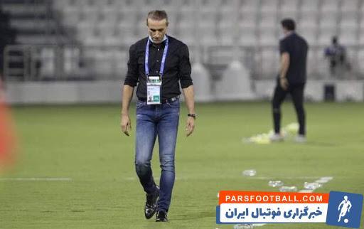 واکنش یحیی گل محمدی به حضور در تیم ملی