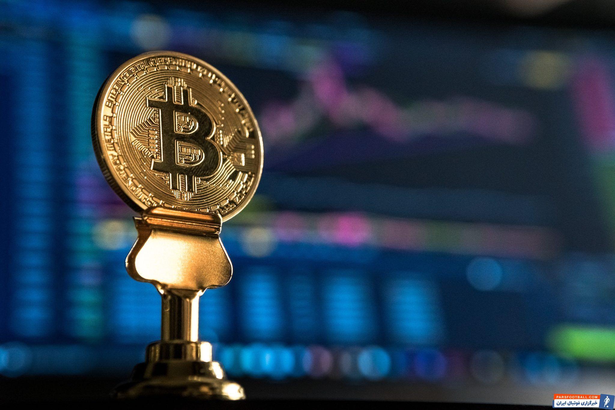 چند درس بزرگ برای سرمایه گذاری در ارزهای دیجیتال