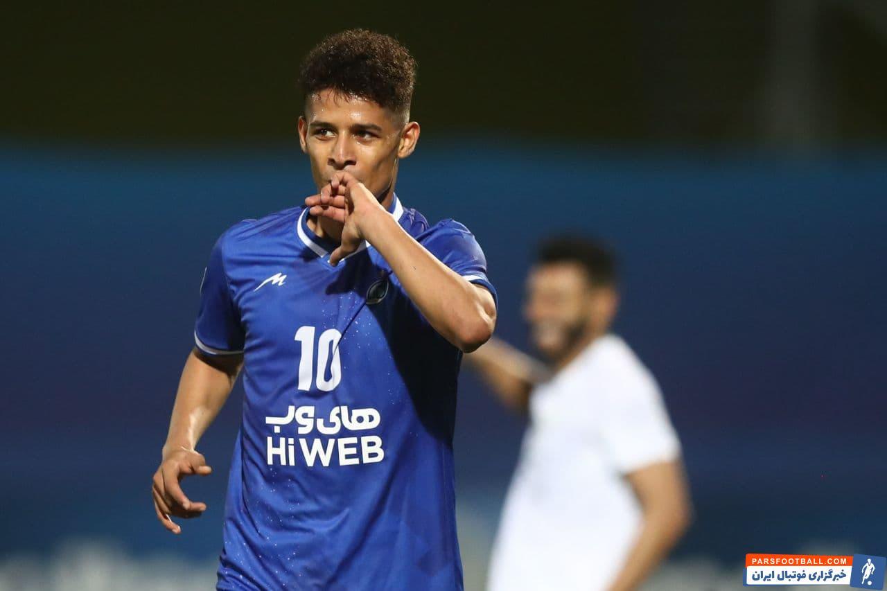 مهدی قایدی را دو باشگاه قطری و یک باشگاه اروپایی می خواهند و تکلیف او برای فصل آینده لیگ برتر و حضورش در استقلال هنوز مشخص نیست.