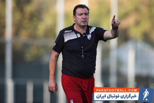 ادعای شهاب عزیزی خادم درباره مطالبات مارک ویلموتس