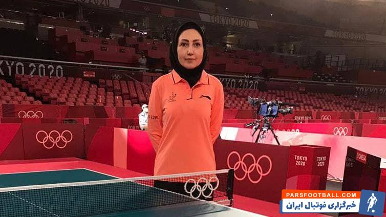 سیمین رضایی در این مسابقه قضاوت خوبی داشت و میتوان به حضور داور بلوبج کشورمان در فینال تنیس روی میز المپیک بیش از پیش امیدوار بود.