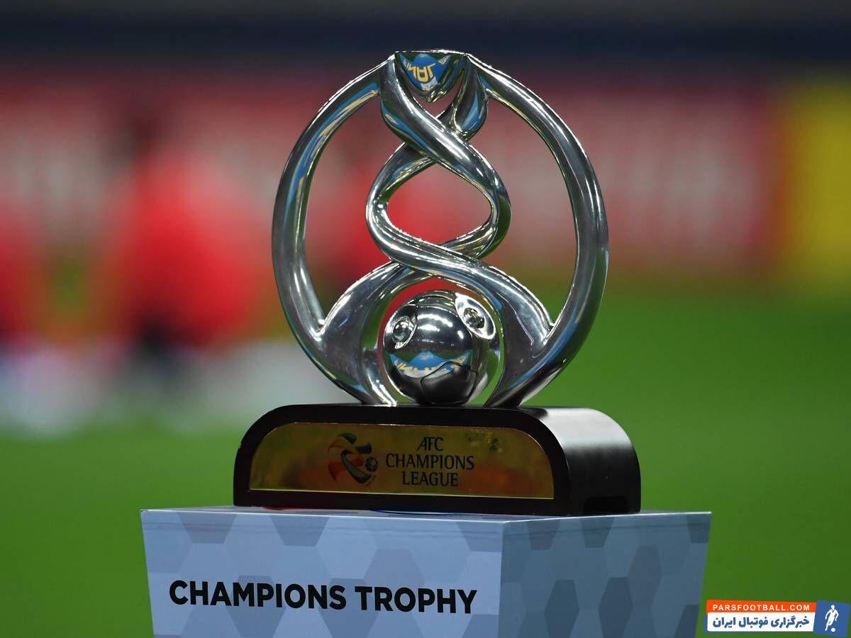 رسانه های عربستانی خبر دادند که فدراسیون فوتبال این کشور برای میزبانی دیدار فینال لیگ قهرمانان آسیا دست به کار شده است.