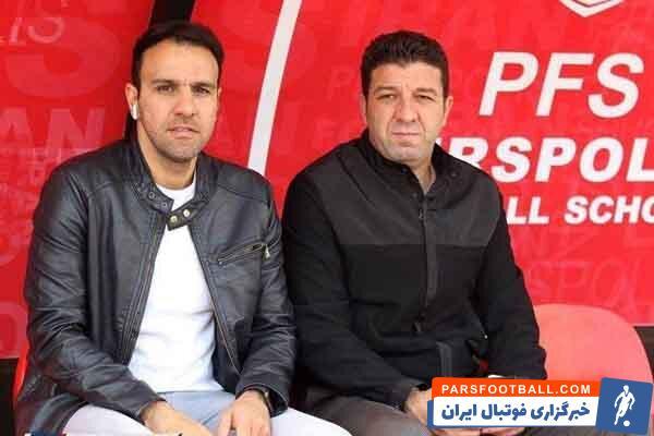 اسماعیل حلالی ، سرمربی تیم امید پرسپولیس گفت : باخت در دربی برای پرسپولیس شوک مثبتی بود تا این تیم به روند برد های متوالی برگردد.