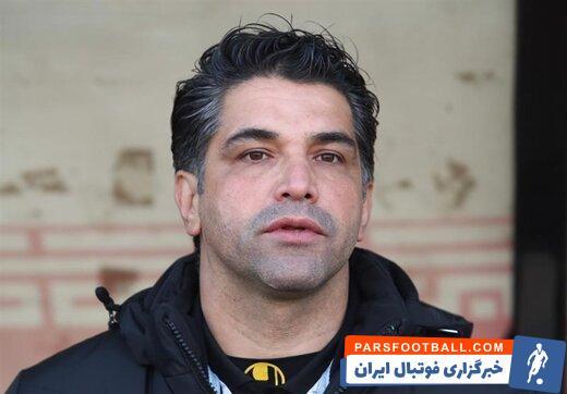 پیروز قربانی ، پیشکسوت باشگاه استقلال ، در گفتگویی اعلام کرد که اگر لیاقت داشته باشد دوست دارد که یک روز به تیم استقلال برگردد.