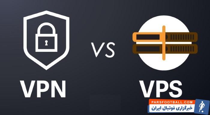 Vps مناسب بایننس ؛ مزایا و معایب استفاده از vpn بجای vps در بایننس