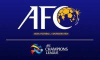 کنفدراسیون فوتبال آسیا بار دیگر تایید کرد که استقلال و تراکتور باید در زمین بی طرف به مصاف تیم های الهلال و النصر عربستان بروند .