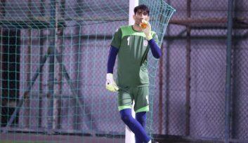 باشگاه پرسپولیس در پرونده شکایت علیرضا بیرانوند محکوم شد