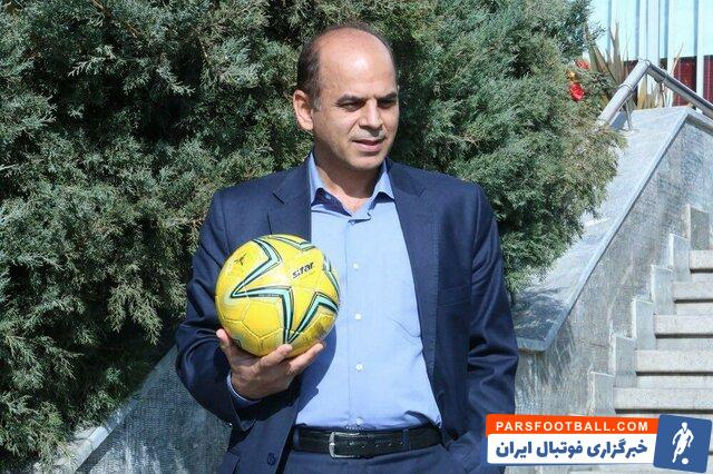 حمله تند کارشناس داوری به فدراسیون فوتبال