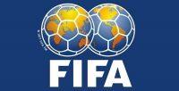 فیفا به تازگی قوانین جدید فوتبال را به طور رسمی در یک بازی اجرا کرد