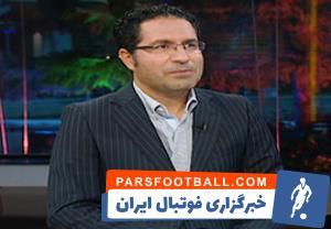 اکبر محمدی مدیرعامل پیکان: شرایط برای تمدید قرارداد مهدی تارتار با این تیم فراهم شده است
