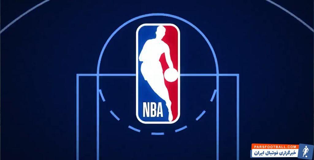 ویدیو  ۱۰ حرکت برتر مسابقات لیگ تابستانه NBA در شب گذشته
