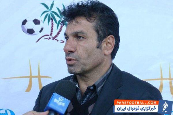محمد مومنی : اگر همین روند باشد استقلال مقابل الهلال شانسی ندارد