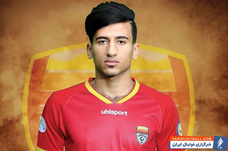 گرشاسبی در ادامه روند تمدید قرارداد بازیکنان، قرارداد صالح حردانی را تمدید کرد تا این بازیکن فصل آینده نیز با پیراهن در میادین حاضر شود.