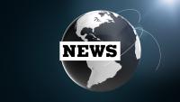 خبر بین الملل چیست؟ این اخبار به چند دسته تقسیم می شود