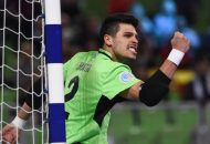 قزاقستان حریف منحصربفرد فوتسال ایران در راه نیمه نهایی جام جهانی