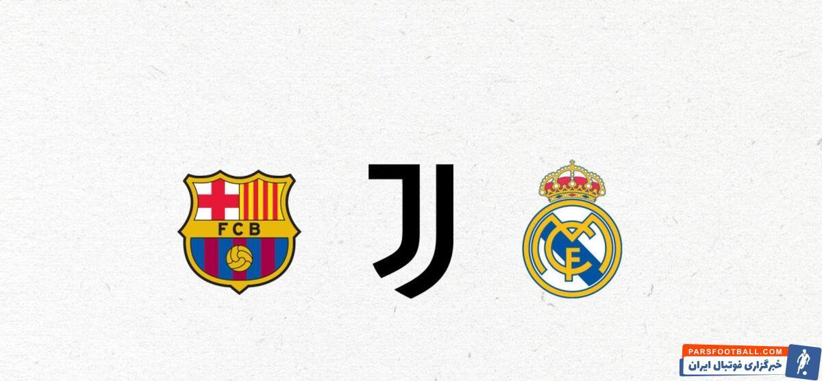 یوفا اعلام کرد علیه ۳ باشگاهی که همچنان به برگزاری رقابتهای موسوم به سوپرلیگ اروپا متعهد هستند، اقدام قانونی انجام نخواهد داد.