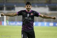 پرسپولیس در مرحله یک چهارم لیگ قهرمانان آسیا به مصاف تیم الهلال عربستان خواهد رفت