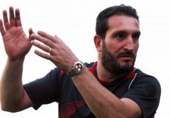 ادموند بزیک پیشکسوت پرسپولیس درباره بازی این تیم با الهلال عربستان صحبت کرد